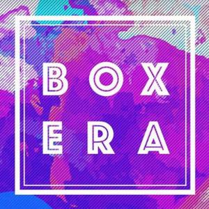 Box Era