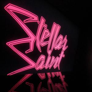 Stellar Saint