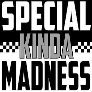 Special Kinda…