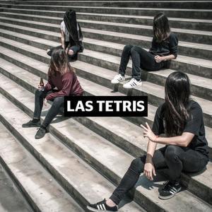 Las Tetris