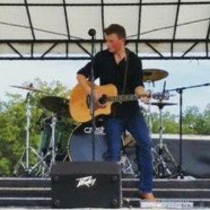 Josh Courson Music