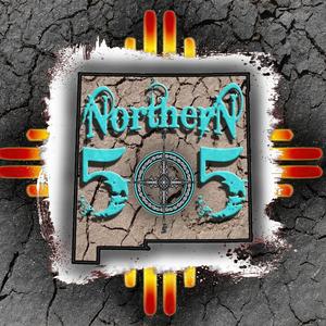 NortherN 505