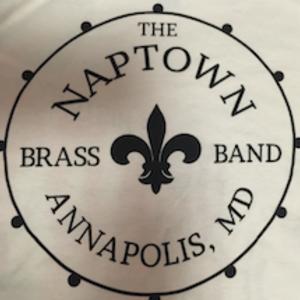 Naptown Brass Band