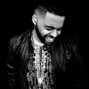 DJayRuben aka AfricanGroove