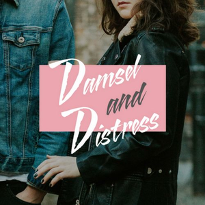 Damsel and Distress