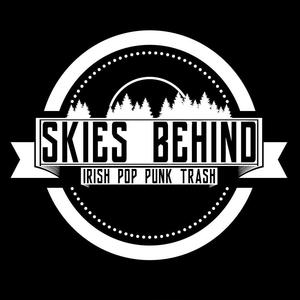 Skies Behind