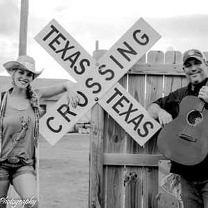 Texas Crossing Band