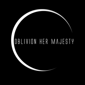 Oblivion Her Majesty