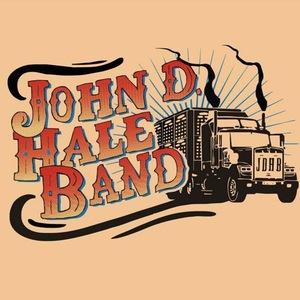 John D. Hale Band