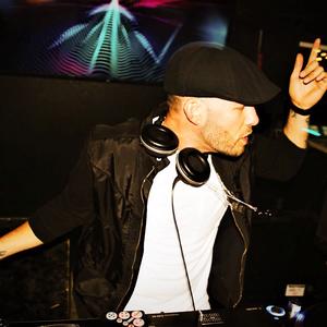 DJ Jay Vee