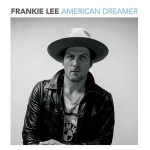 Frankie Leonie