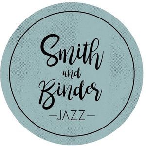 Smith & Binder Jazz