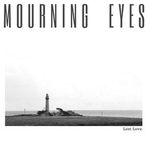 Mourning Eyes