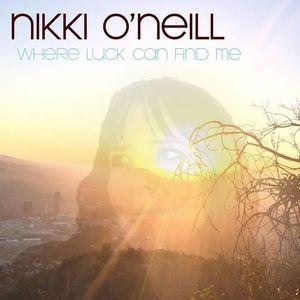 Nikki O'Neill