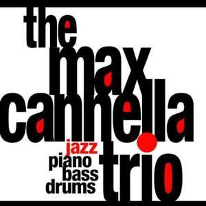 Max Cannella Jazz
