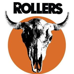 Rollers