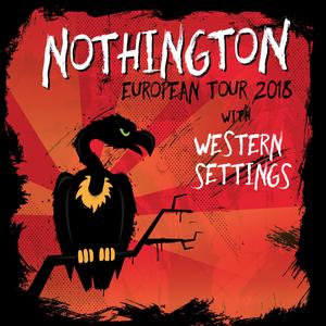 Nothington