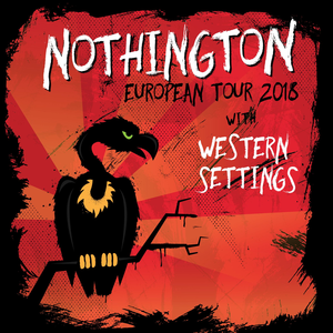 Nothington