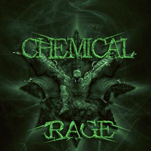 Chemical Rage