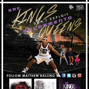 Matthew Balling