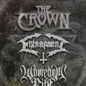 TheCrownOfficial