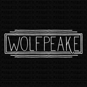Wolfpeake