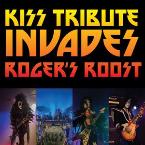 Detroit Rock City  Kiss tribute show