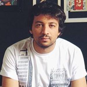 Alan Alves