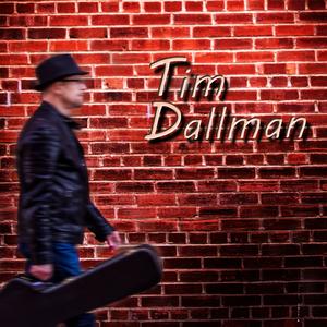 Tim Dallman Music