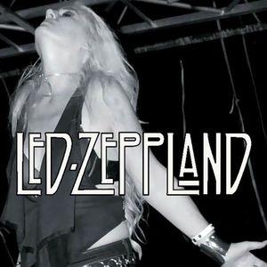 Led Zeppland