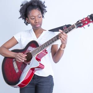 Karin Williams Music