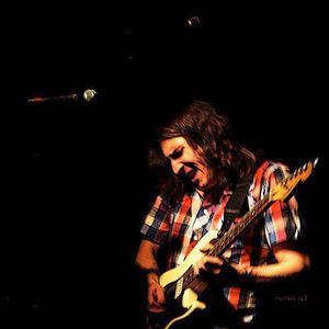 Tommy Furdon Music