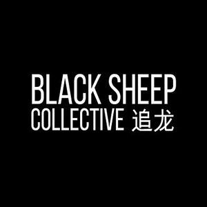 Black Sheep Collective