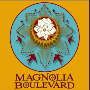 Magnolia Boulevard