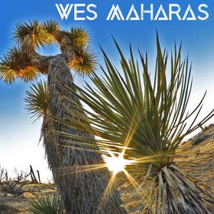 Wes Maharas