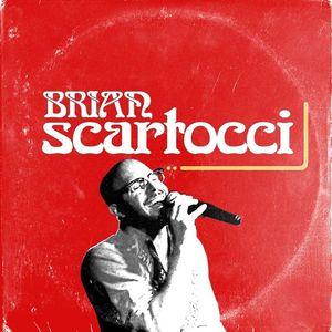 Brian Scartocci