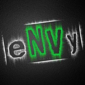 eNVy - Omaha