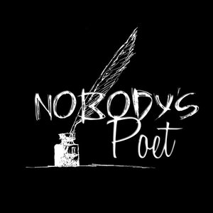 Nobody's Poet