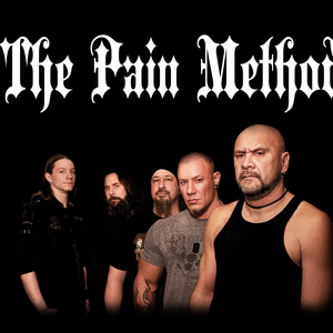 The Pain Method