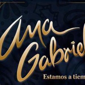 Ana Gabriel USA