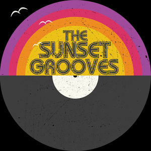 The Sunset Grooves