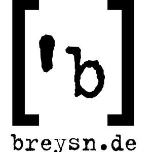 breysn