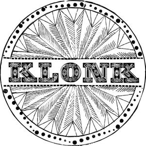 klOnk