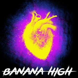 Banana High