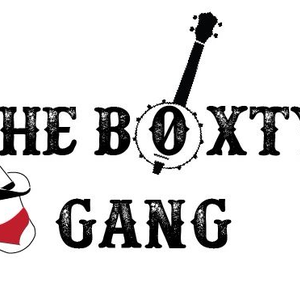 The Boxty Gang
