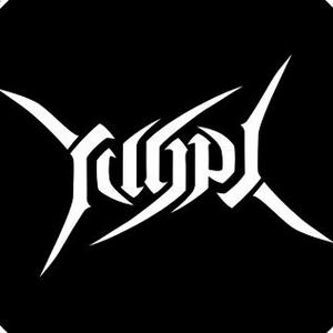 Yugal