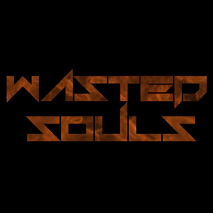 Wasted Souls