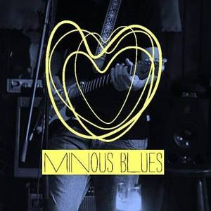 Minous Blues