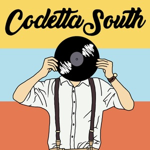 Codetta South