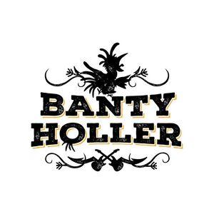 Banty Holler